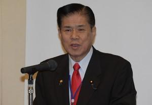 20181030_6 日肝協全国大会