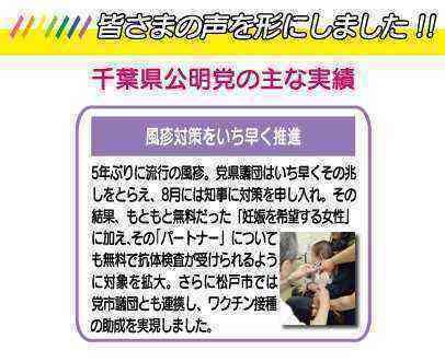 FA_公明ニュース_実績(風疹)