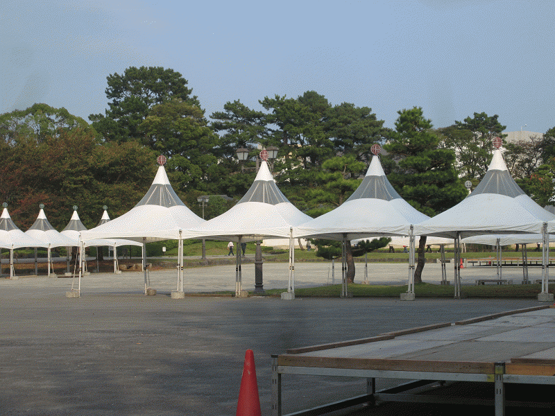 2015静岡④