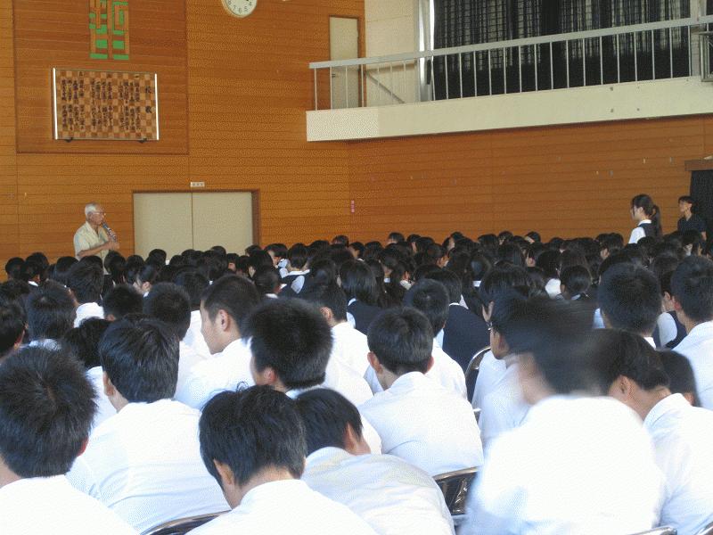 151002人権講演会④