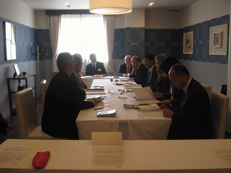 第63回西日本都市監査事務研修会②