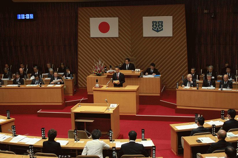 吉冨 産業経済委員長 (4)