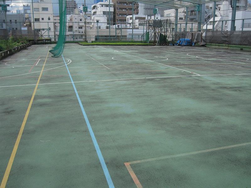 アーツ千代田3331⑧