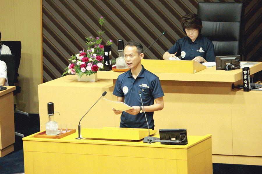 170908委員長報告