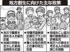 15.1.19公明記事