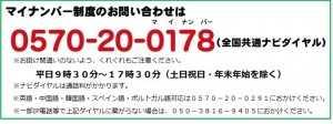 info_cs