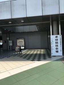image4_11.jpeg
