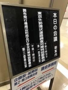 image1_15.jpeg