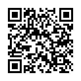 QR_Code1551053666小林フェイスブック