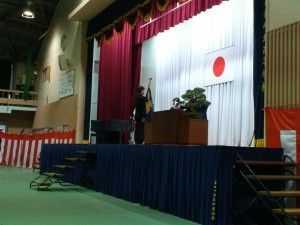 長崎県議会議員 川崎しょうじ