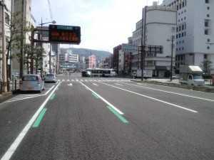 CA3I0167.jpg