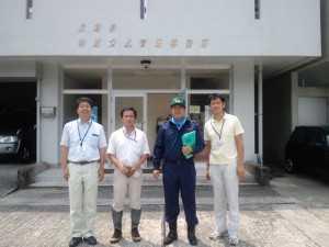 CA3I0048.jpg