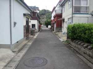CA3I0139.jpg