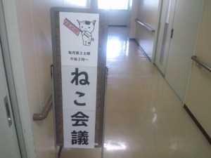 CA3I03940002.jpg