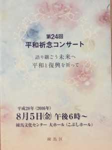 image1_5.jpg