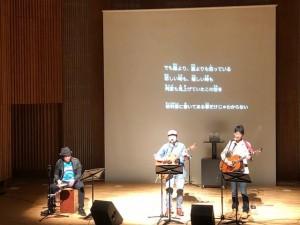 image2_5.jpeg