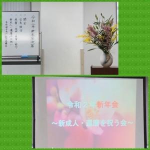 image1_13.jpeg