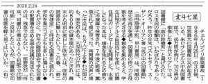 image-1_6.jpg