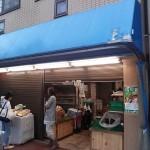 20161023小日山商店