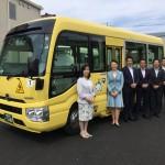 20180622バス送迎