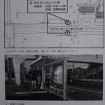 DSC_1305