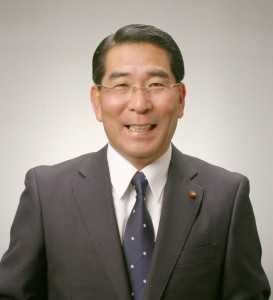 2014藤原雅彦