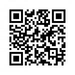 QRCODE_1523415855470