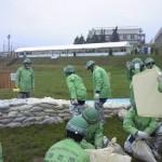 2011水防