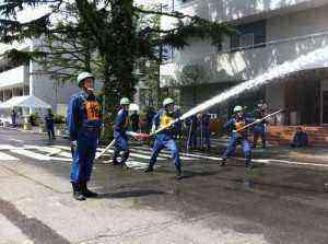2012消防大会1