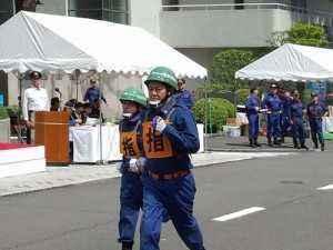 2012消防大会4