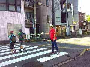2012.9交通安全1
