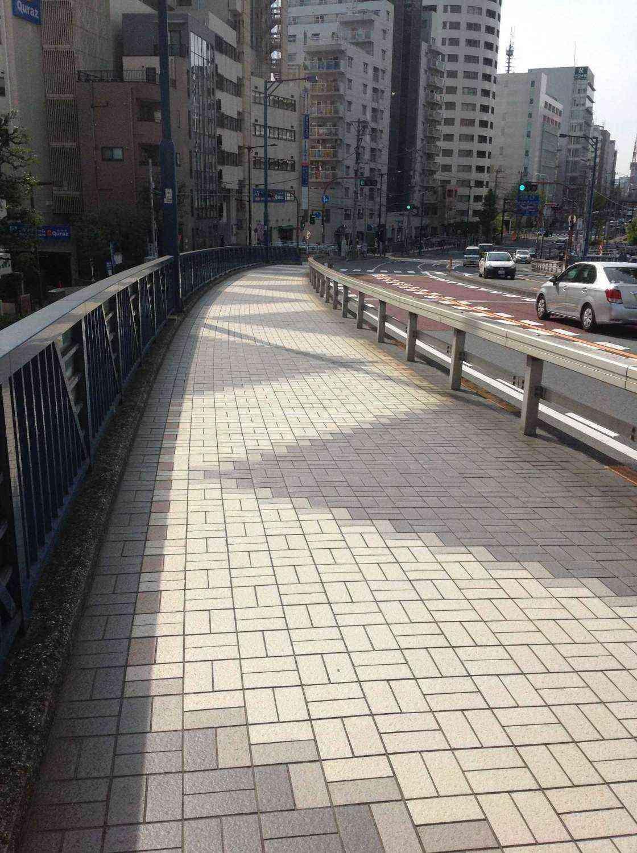 20130423大崎陸橋_改修前