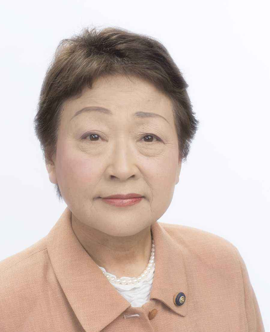 Images of 藤原慶子 - JapaneseC...