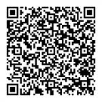 QR_Facebook