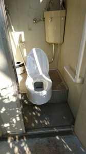 倉松公園トイレ後 (3)