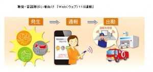 web119