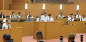 鈴鹿市議会0908-02