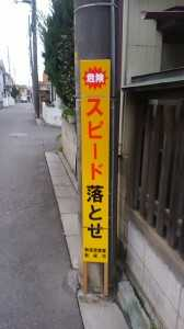 KIMG3331.JPG