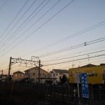 150114駅頭3