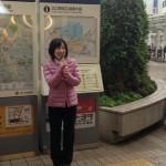 141201駅頭1