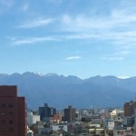 151028富山視察2
