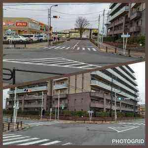 20180320ヤオコー信号機1
