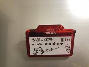 B760C8E5-90E0-410B-B9C2-9208D6E81200