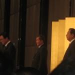 太田あきひろ全国代表者会議議長(次期衆院選予定候補)