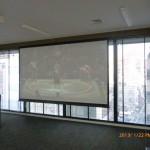 3階貸会議室