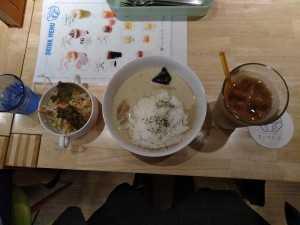 シャローム みなみ風 (3)