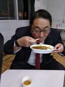 立花児童館お食事会 (2)