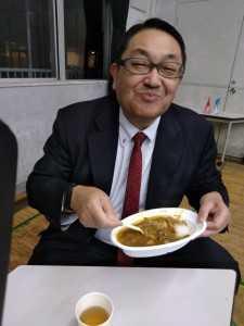 立花児童館お食事会 (3)