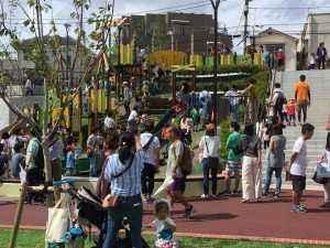 広町みらい公園2