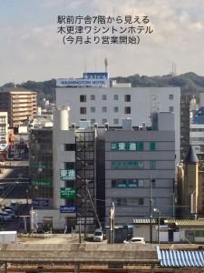 image1_5.jpeg